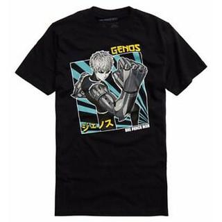 G.O.O.D GOOD Music Angel Cherub Black T Shirt New Official Merch Kanye West