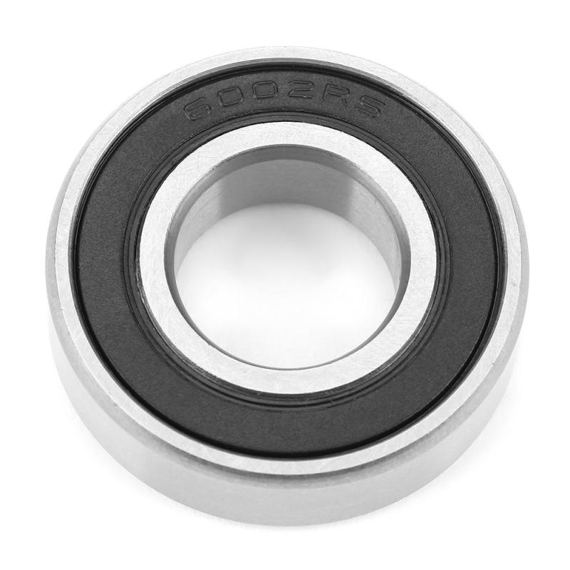 10pcs 681XZZ 1.5x4x2mm Open Miniature Bearings ball Mini Hand Bearing Spinner ✿