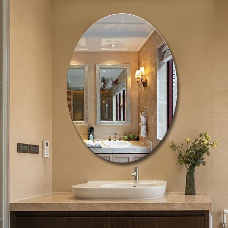 Картинки зеркала в ванну