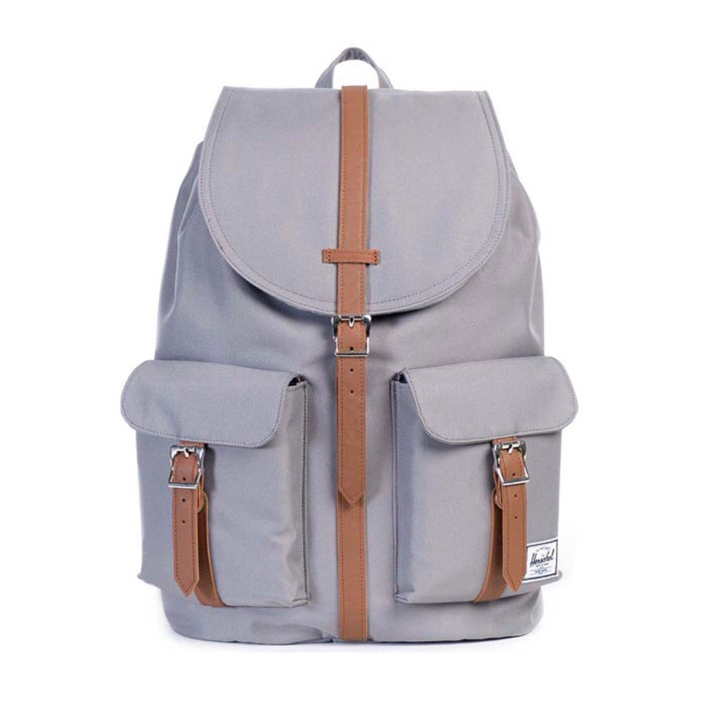 Where To Buy Herschel Backpacks In Singapore- Fenix Toulouse Handball b972787686a5f