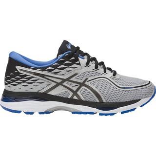 Asics Gel Cumulus 19 Mens Running Trainers T7B3N Sneakers Shoes