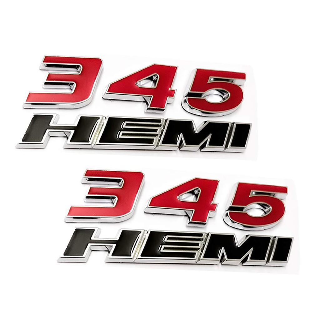 1984 Chevrolet Corvette Fuel Injector SMP 33817WS 5.7L V8 For 1982