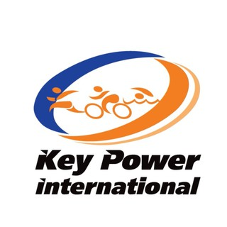 fc41389ec35 Key Power Sports Official