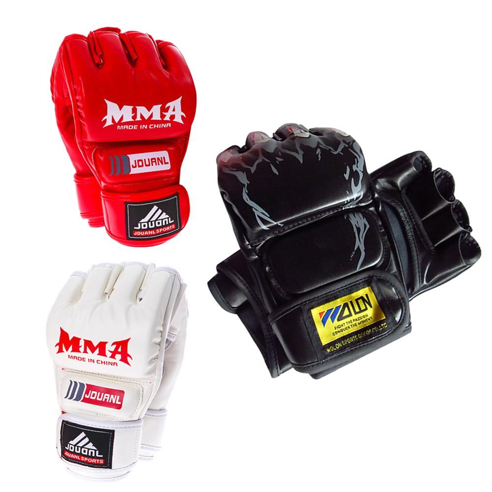 1 X Box Sports Strap Boxing Bandage Muay MMA Taekwondo Hand Gloves Wraps Lot VM Weitere Sportarten