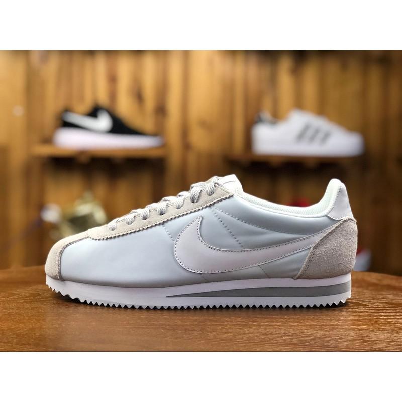 00e6c78e61c ... True Standard Nike NIKE Non-slip wearable Flip-flops Casual Sports  slippers 3078 Shopee  Nike Tanjun Sandal Womens Ninja ...