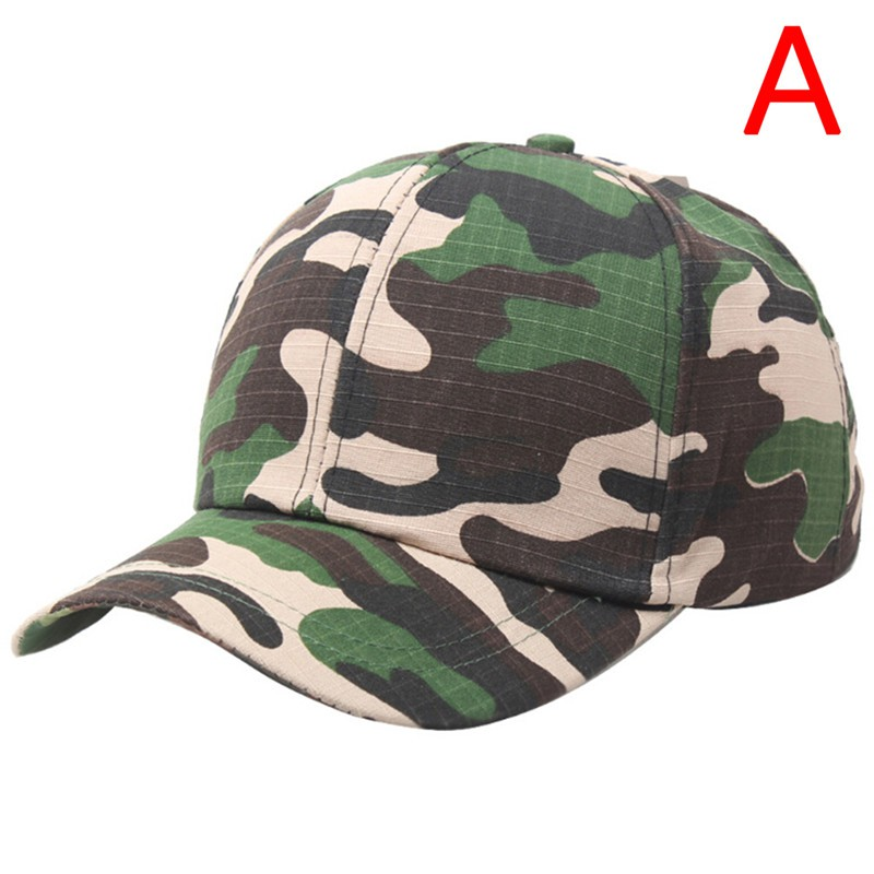 59049962892d9 👉 NEW Multicam Baseball Cap Operators Hat Airsoft Army Military Camo  Camouflage Cap