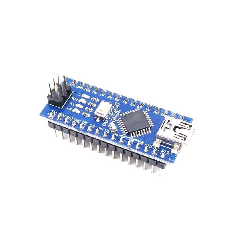 Ch341a 24 25 Series Eeprom Flash Bios Usb Programmer Module Usb To Ttl 5v-3.3v 2019 Official Memory Cards & Ssd Back To Search Resultscomputer & Office