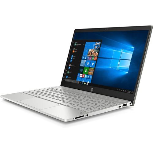 SAME DAY DELIVERY]HP Pavilion Laptop 13-an1013TU-8NN24PA(Intel ...