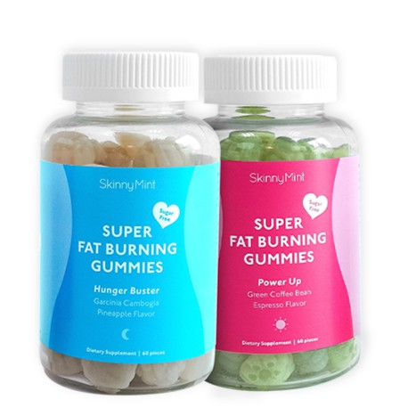 Doctors select nutraceuticals weight loss 4tm reviews image 5