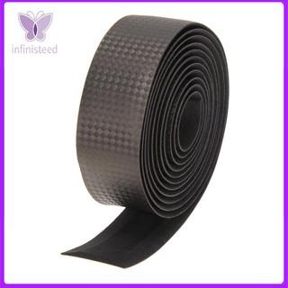 Electric Unicycle Handlebar Tape Battledore Handle Belt Tape Wrap Accessories