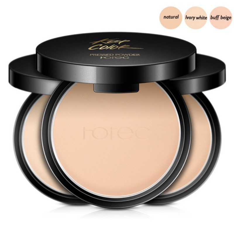 c9f2d0788 Music Flower Face Makeup HELLO KITTY Pressed Powder Foundation Concealer |  Shopee Singapore