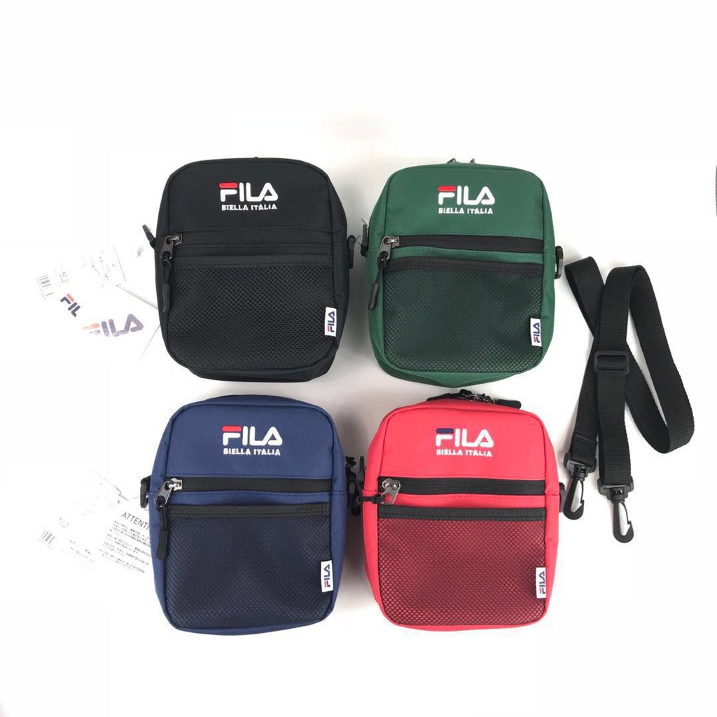 fila bag - Sling Bags Price and Deals - Women s Bags Mar 2019 ... 9dd61d44b73f9