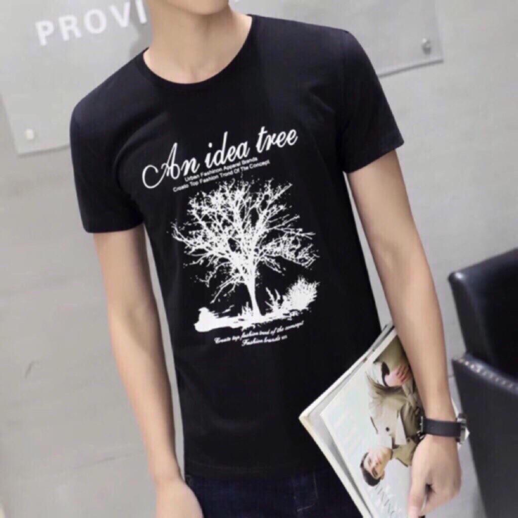 2f04aa2ee The Witcher Magic T Shirt   Shopee Singapore