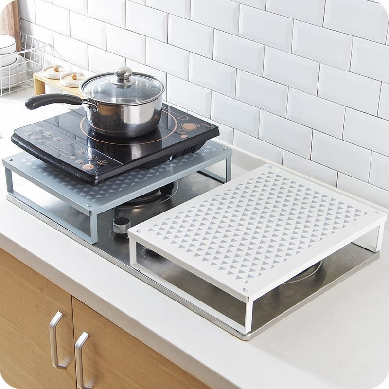 Yousse Iron Induction Cooker Kitchen