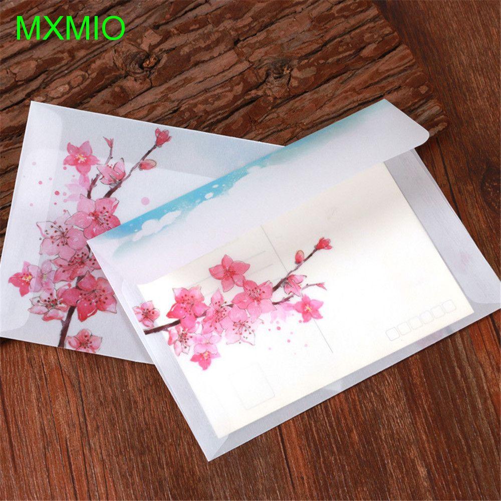 Papillon 1 Dog A5 Writing Note Paper With Envelopes Handmade Craft Stationery
