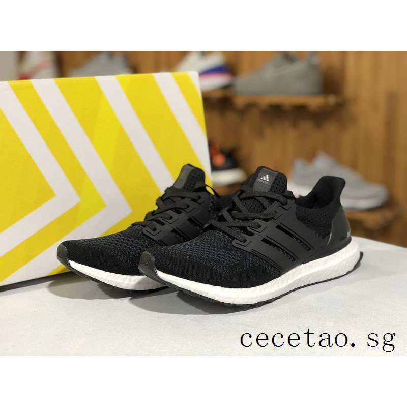 a82228d7a boost shoe - Sneakers Price and Deals - Men s Shoes May 2019 ...
