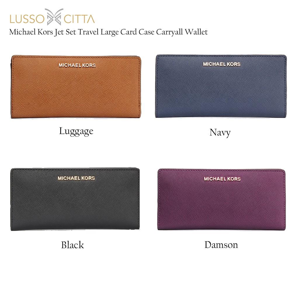 4575584a80df Tory Burch Emerson Mini Wallet Kir Royale