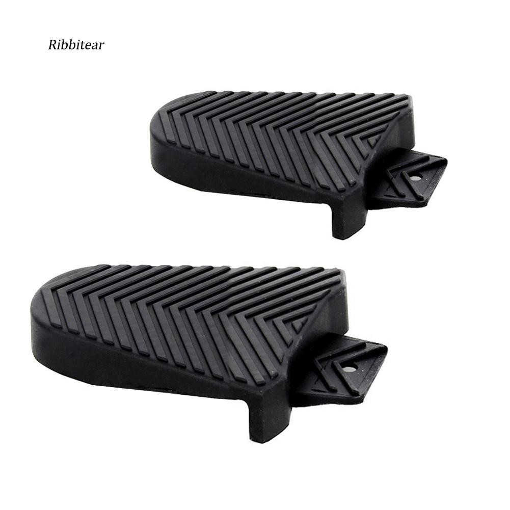 Car Foot Rest Footrest Dead Pedal Cover for Mercedes B-ENZ A B C E S CLS SLK CLA GLA GLC GLE GLK ML G GL Series LHD