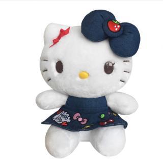Giant Shark Plush, Hello Kitty Plush Doll Hello Kitty Cute Toy Doll Harvest Kt Cat Doll Pillow Shopee Singapore