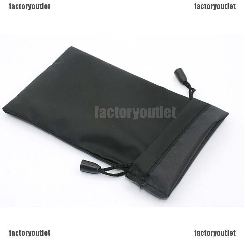 Womens //ladies Handbag shoulder bag Real leather #5X