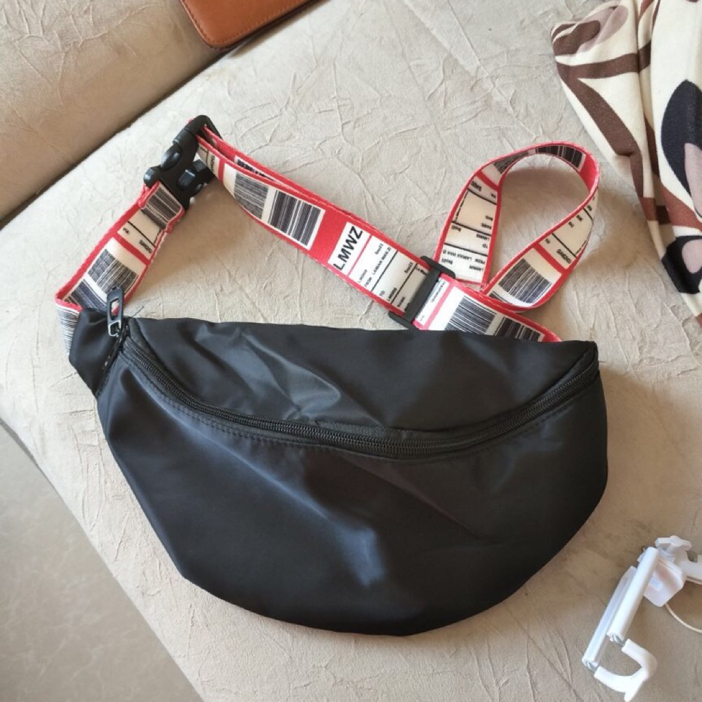 Hers Bag Preorder Shopee Singapore Side Japstyle
