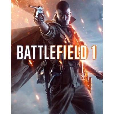 Battlefield 1 (PC Origin Original Game CDKey / Redemption ...