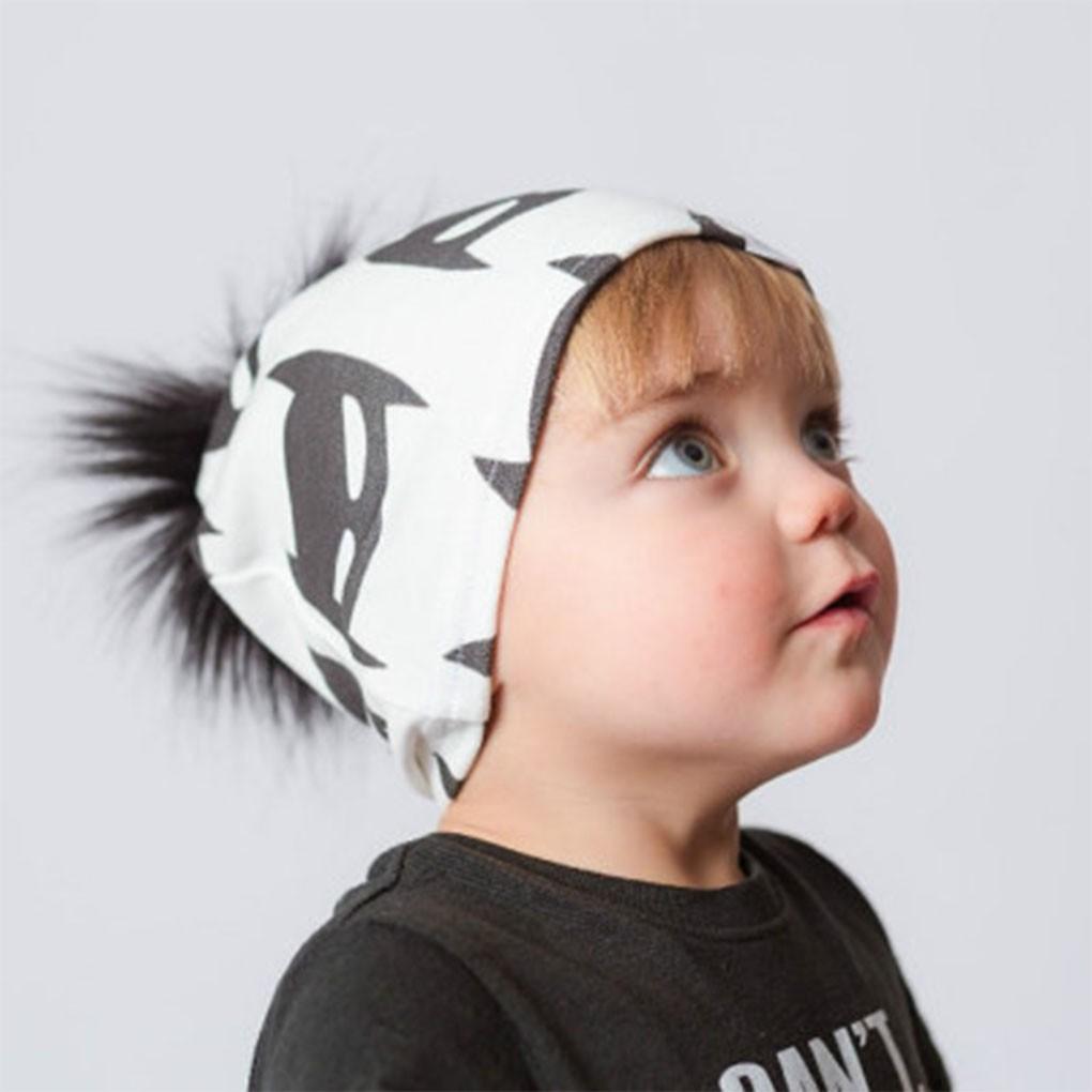 33fc3ed8472 New Fashion Kids Boy Girl Unisex Fedora Hat