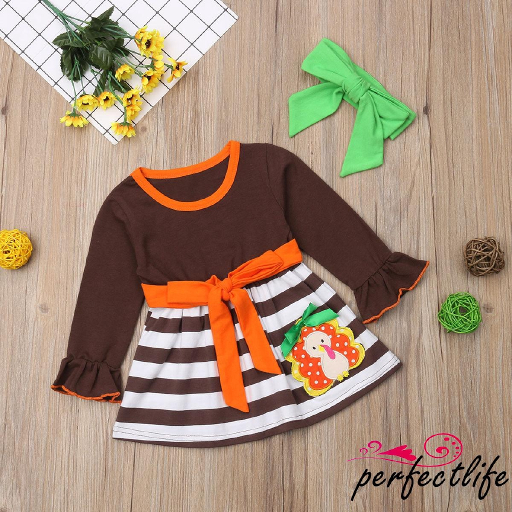 Clothing Clothing, Shoes & Jewelry Toddler Baby Kids Girls ...