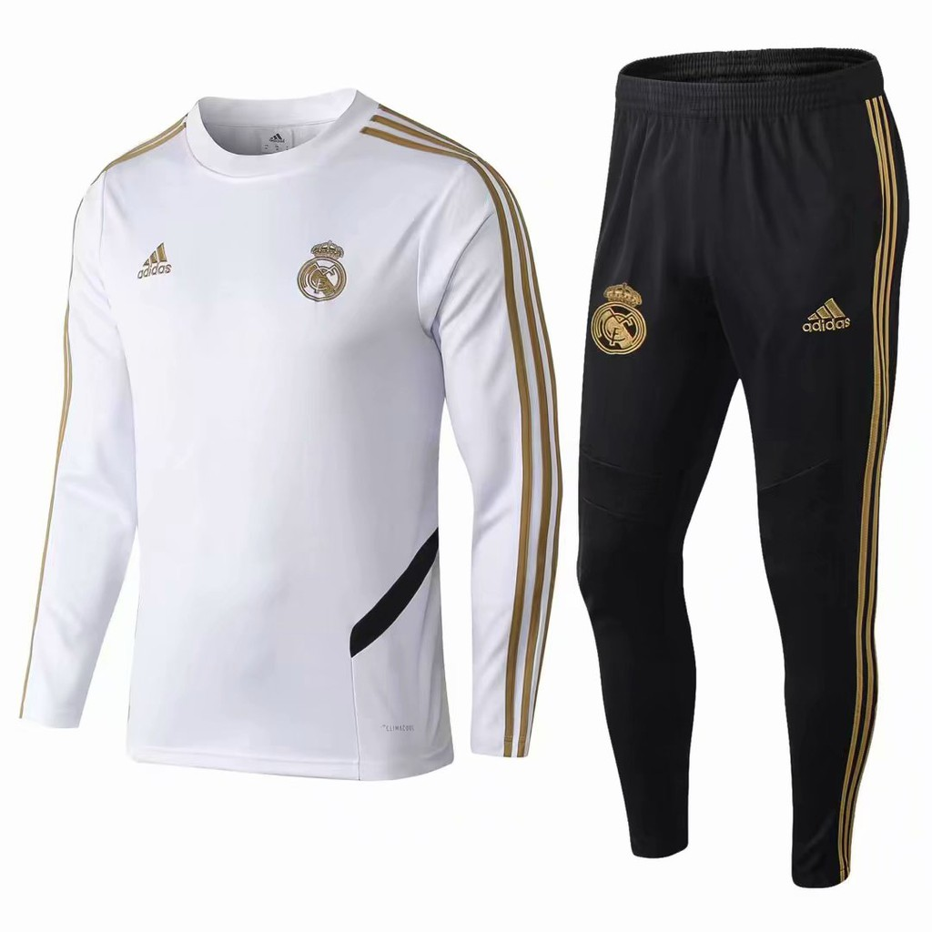 Real Madrid Home Shorts Trousers Bottomss Bottoms 2018 19 Mens adidas Football