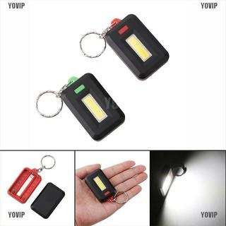 Handy XPE-R3 1000//500LM LED Clip Stablampe Flashlight Taschenlampen Flash-Licht