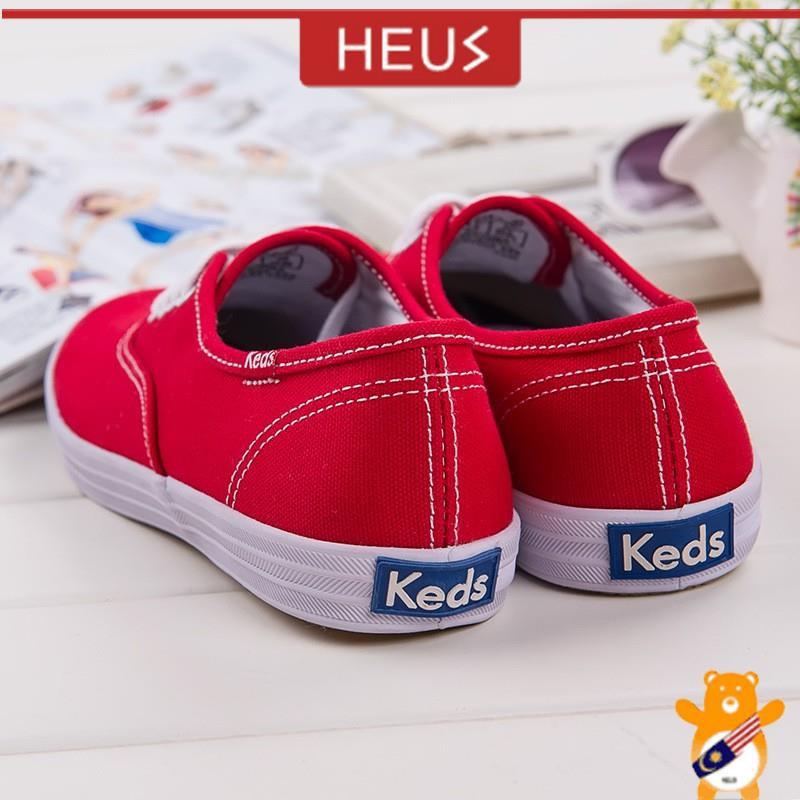 e24453a090ec1 keds shoe - Price and Deals - Women s Shoes Apr 2019