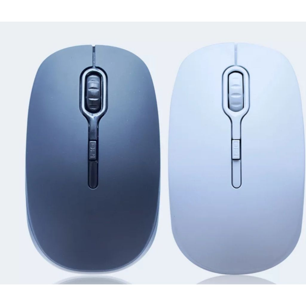 wireless+mouse - Price and Deals - Oct 2018 | Shopee Singapore