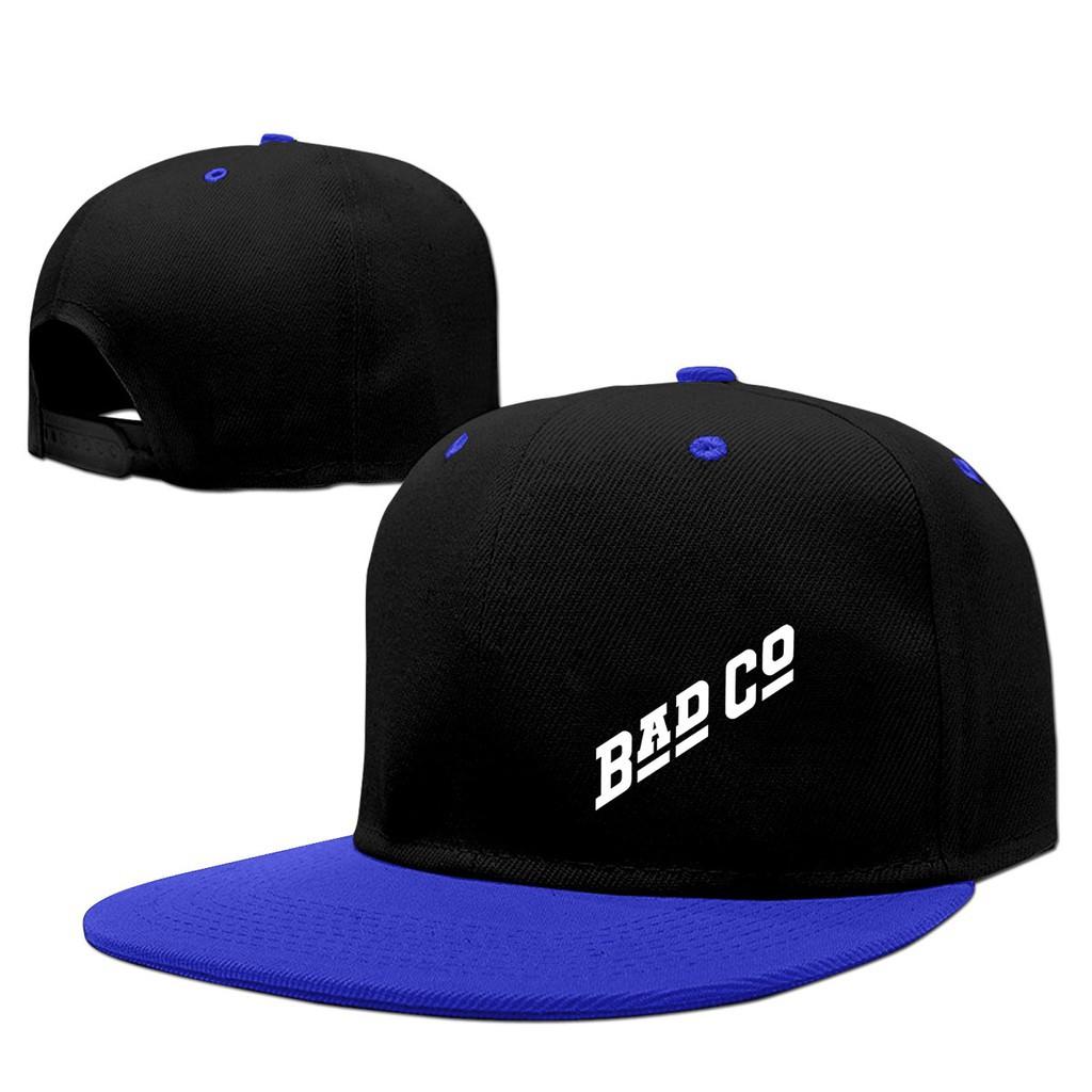 DevilDriver Band Logo Snapback Hip Hop Baseball Caps Hat  c3bee48767f6