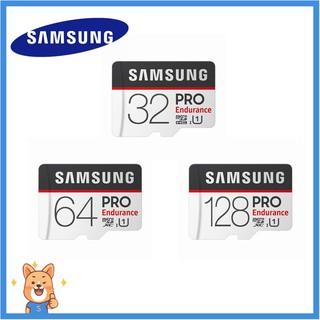Sevan Samsung Pro Endurance Micro Sd Card 128gb 64gb 32gb Memory Card