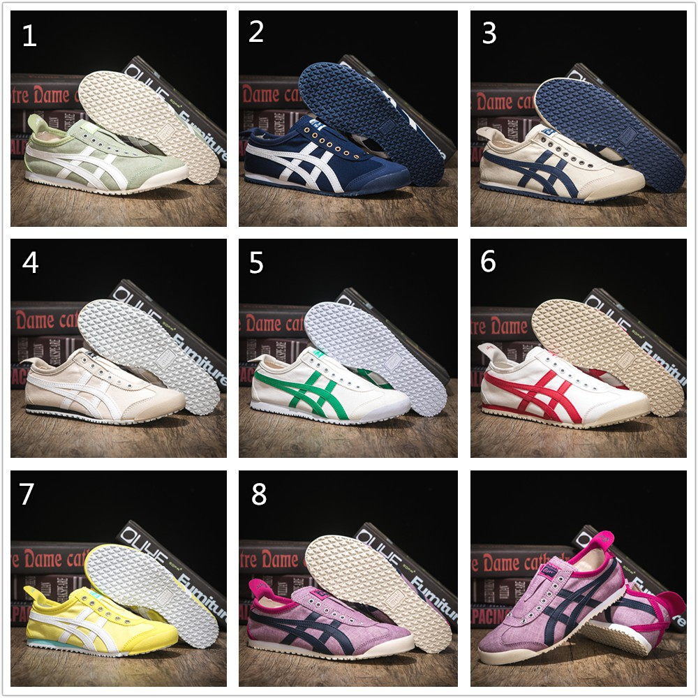 asics womens casual shoes Cheaper Than Retail Price> Buy Clothing ...