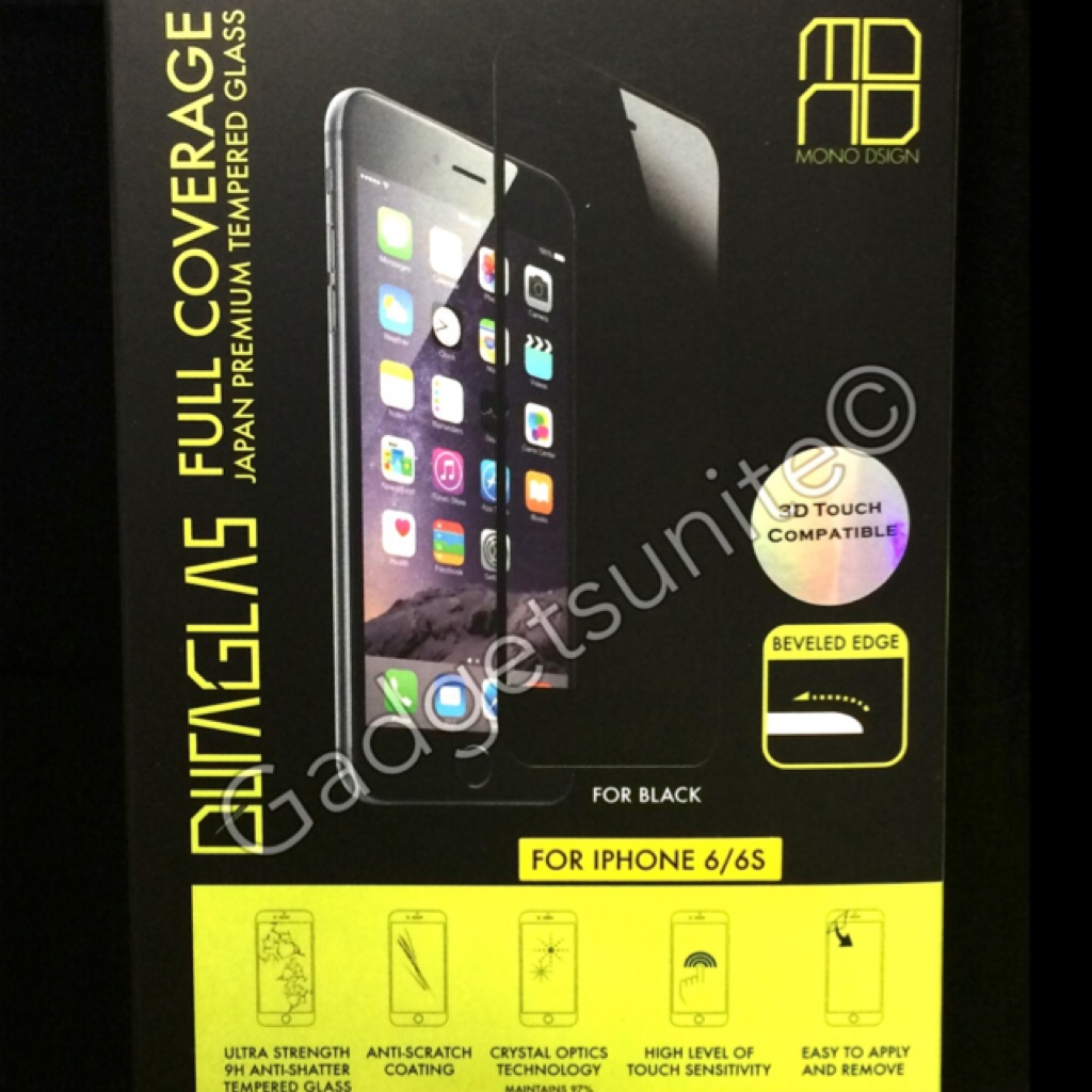 Monodsign Iphone Cable 6 Months Warranty Shopee Singapore Rearth Ipod Touch 5 Ringke Lf White