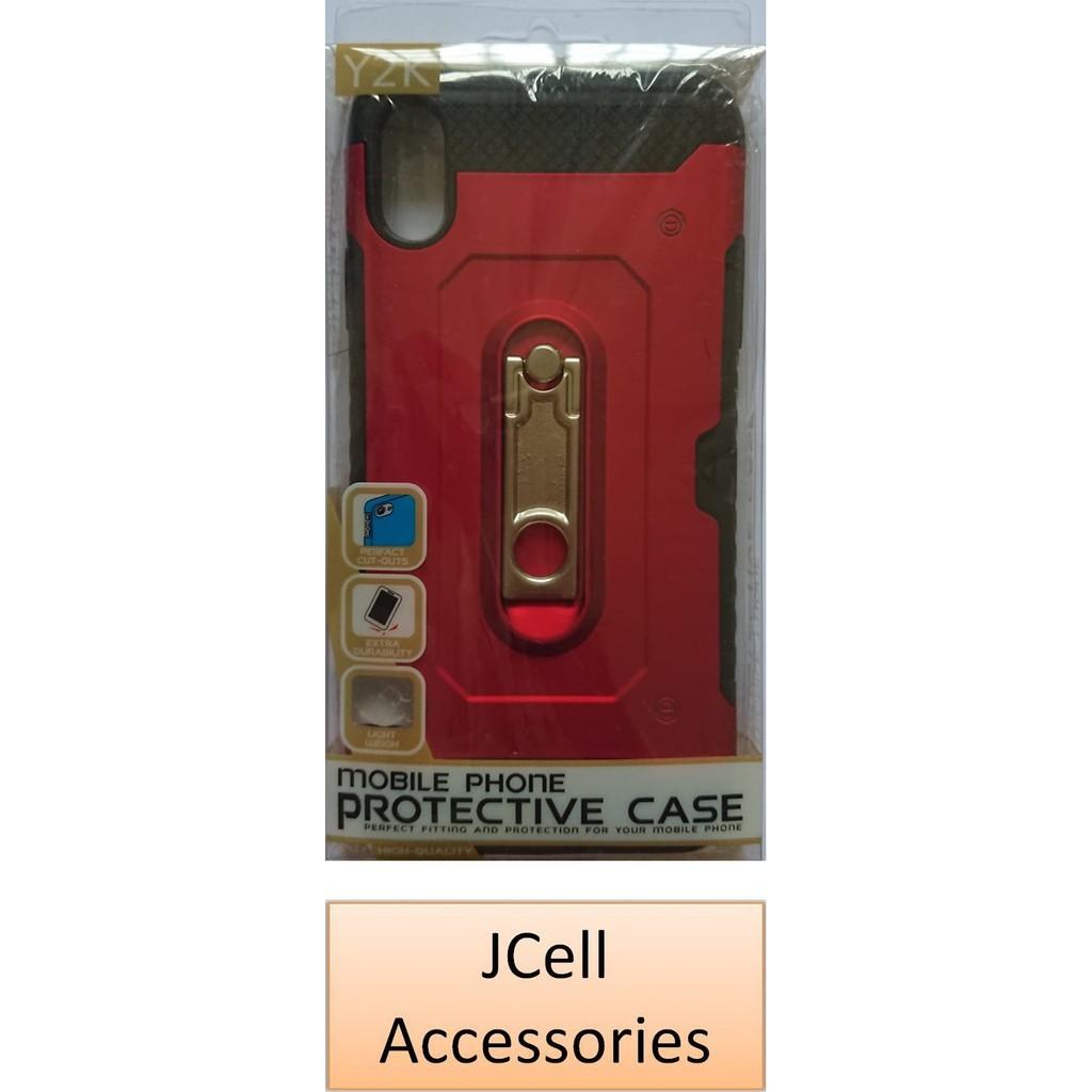 Goospery Sky Slide Bumper Case Shopee Singapore Iphone 7 Gold
