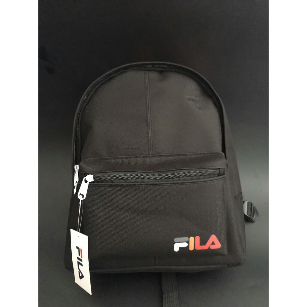 bb5f23d0747b fila bag - Backpacks   School Bags Price and Deals - Women s Bags Mar 2019