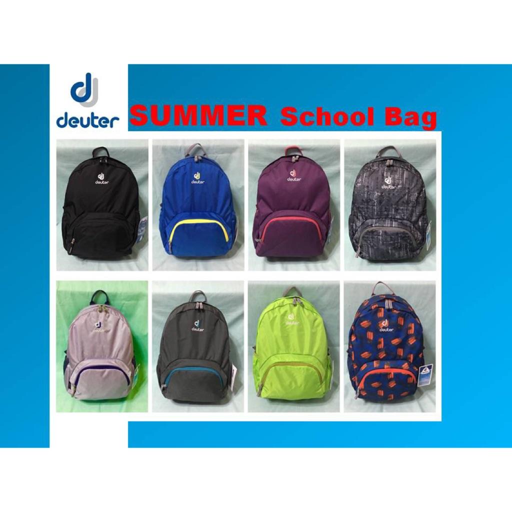 🍼2019🍼 Deuter PICO Kid Backpack Daypack School Bag Age 2-3 ... db167982dc9e3