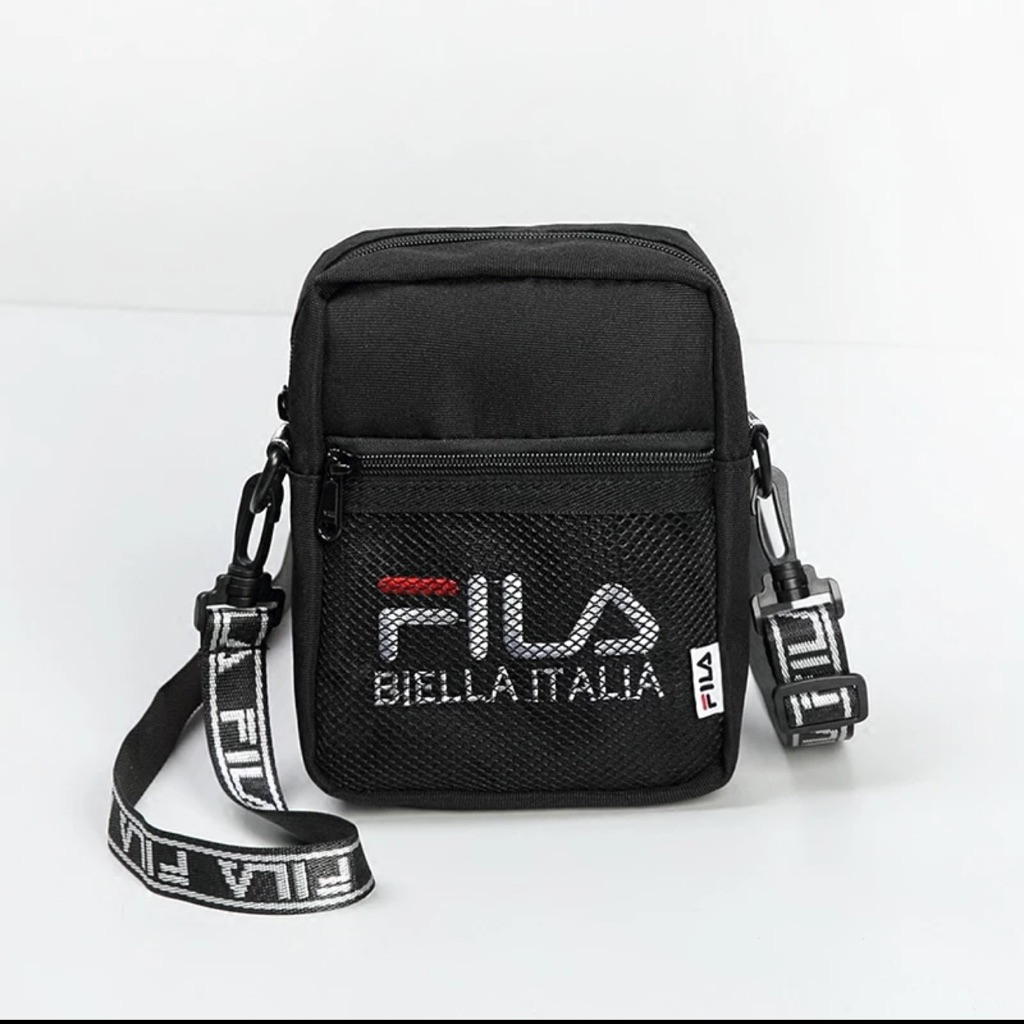 748a358b2290 fila bag - Price and Deals - Women s Bags Mar 2019