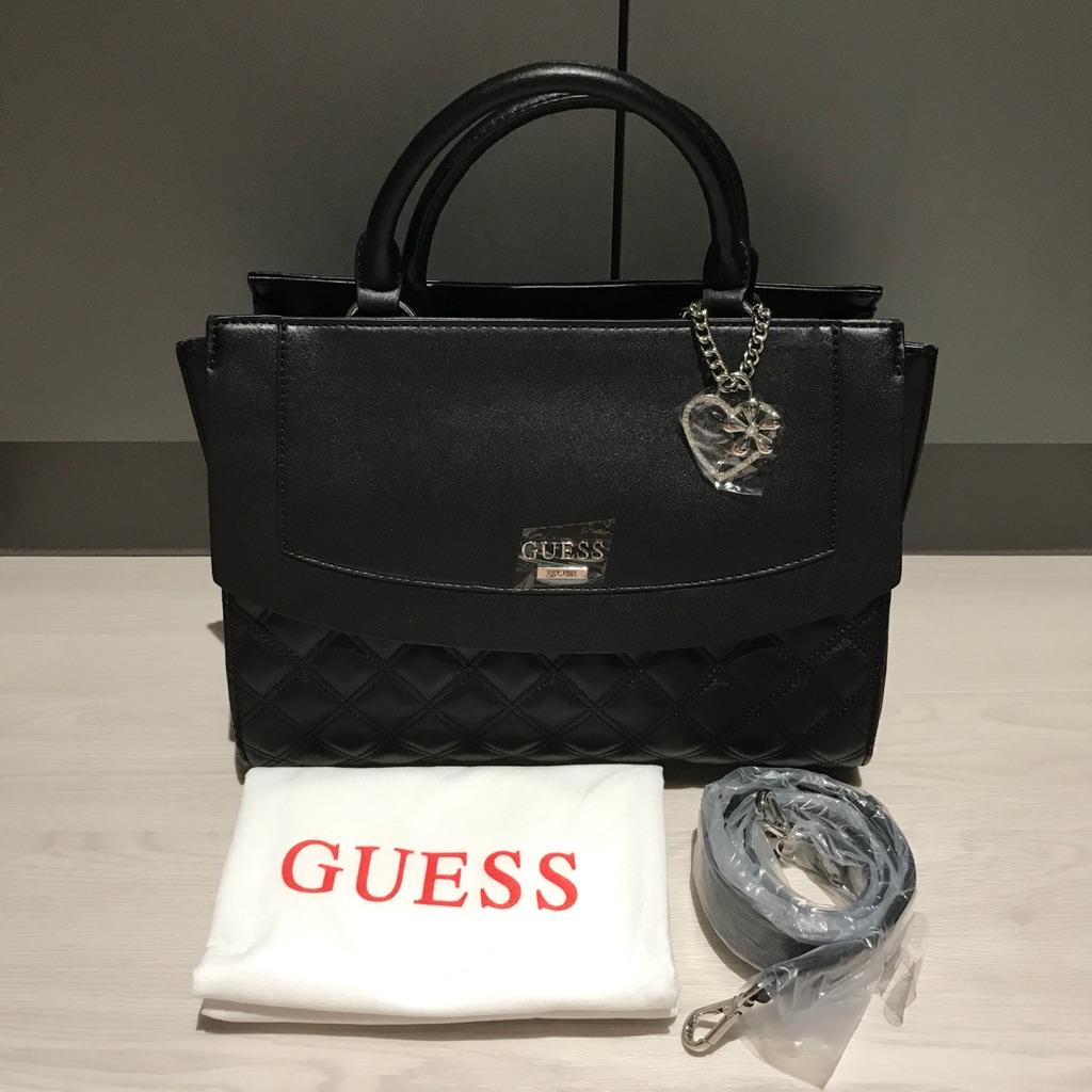 Guess Handbags Singapore Cheap Online