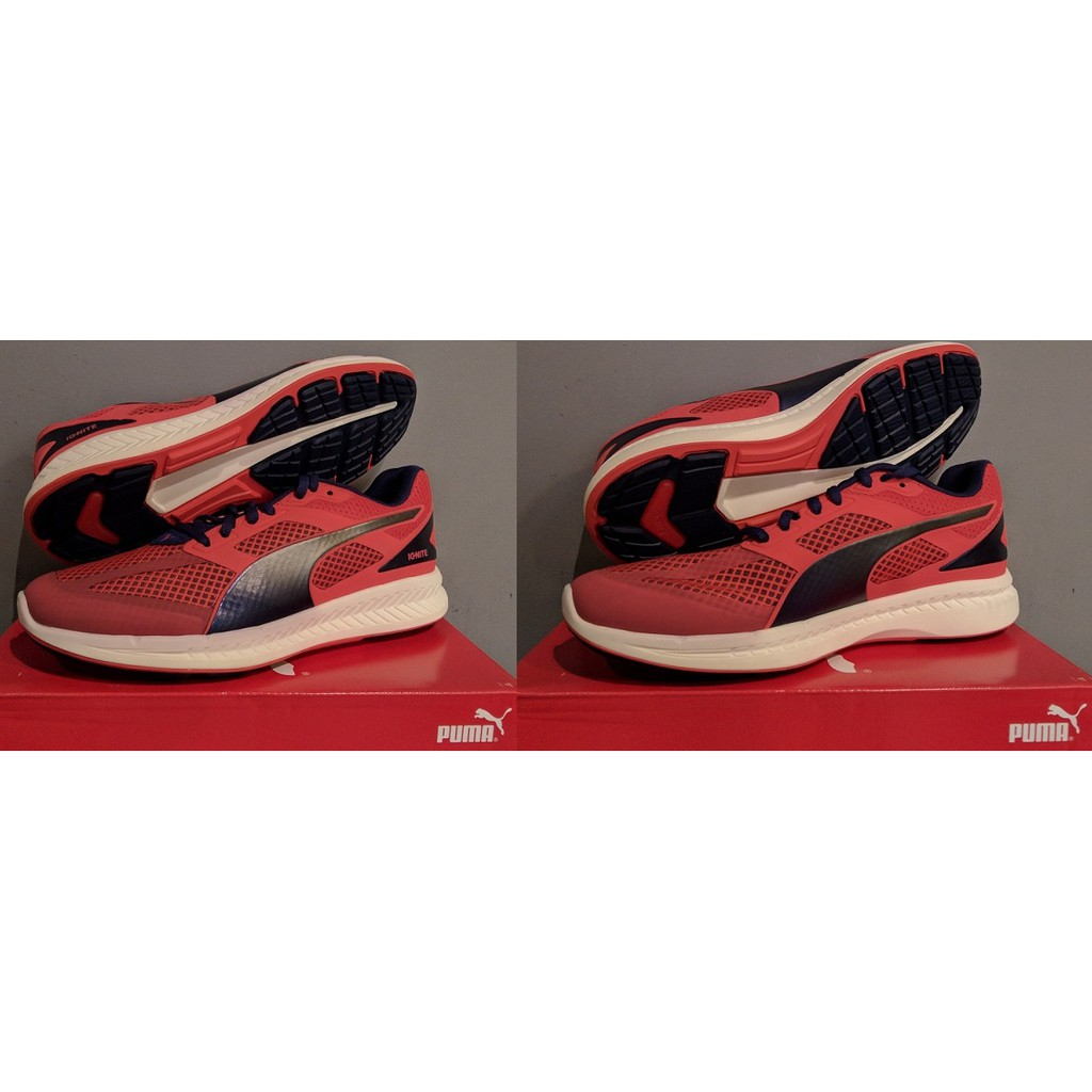 94309944841 puma shoe - Sneakers Price and Deals - Women s Shoes Mar 2019 ...