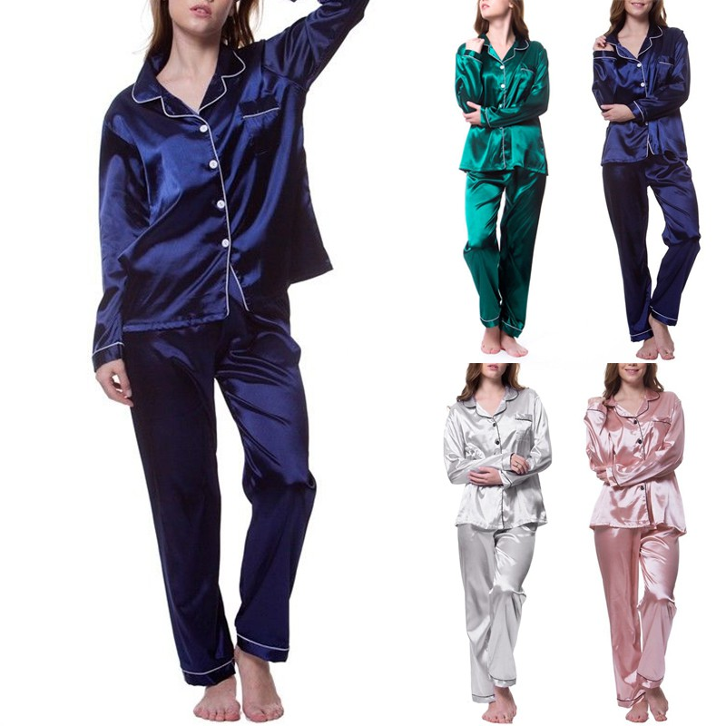 Underwear & Sleepwears Women Skin-friendly Elastic Soft Spaghetti Strap Sleepwear Home Comfy Nightgowns Modal Breathable Padded Night Dress Top Quality Exquisite Craftsmanship;