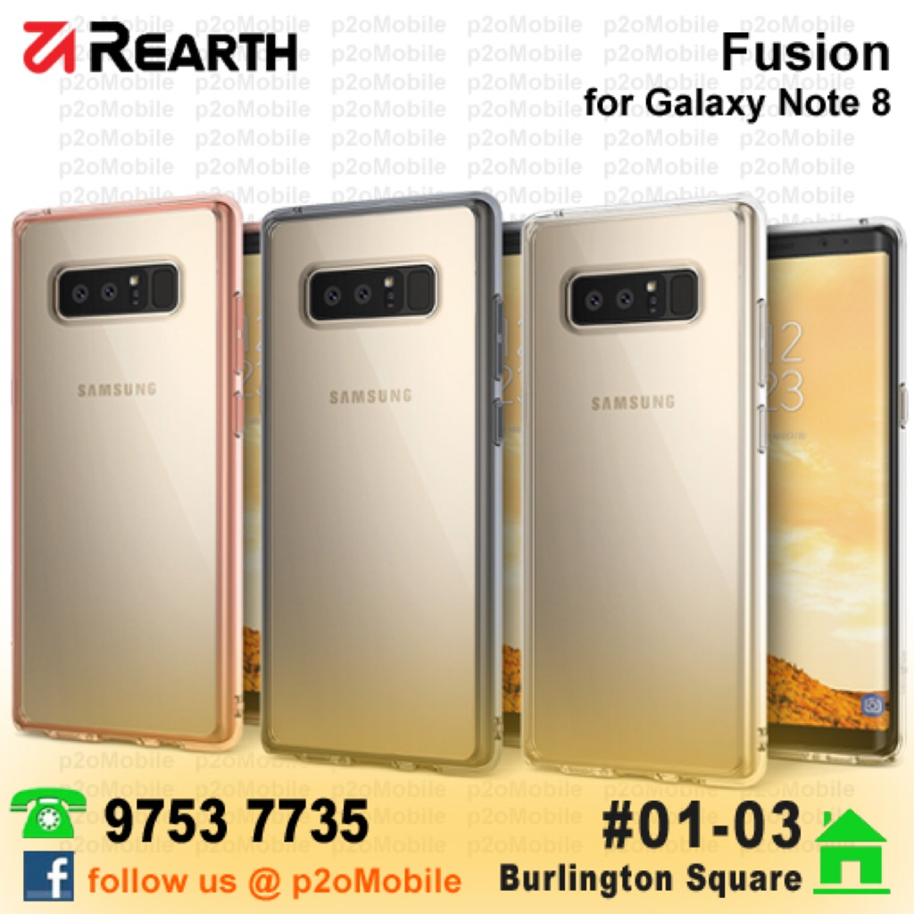 Iphone 7 Plus Rearth Ringke Fusion For Shopee Singapore Slim Royal Gold