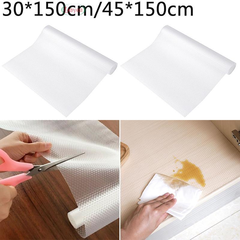 Mat Waterproof Liner Shelf Non Slip