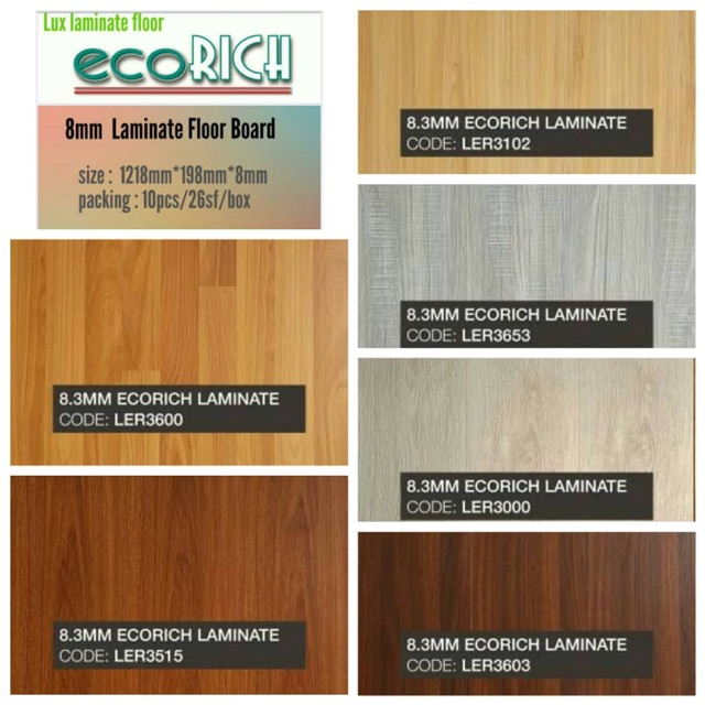 8mm Laminate Flooring Ee Singapore, Pics Of Laminate Flooring