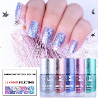 15ml Jinsha Nail Polish Fast Dry Long Lasting Nail Art Matte