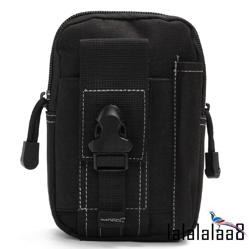 fe8628bbd1 Outdoor Drift Waterproof Bag Bucket Backpack Camping Swimming Folding Dry  Bag