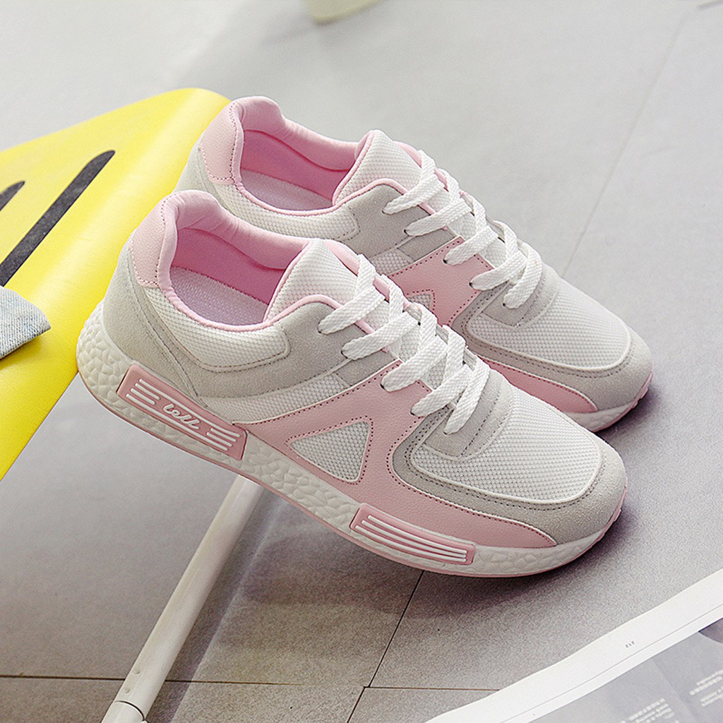 onitsuka tiger mexico 66 black and pink yeezy ultra dura