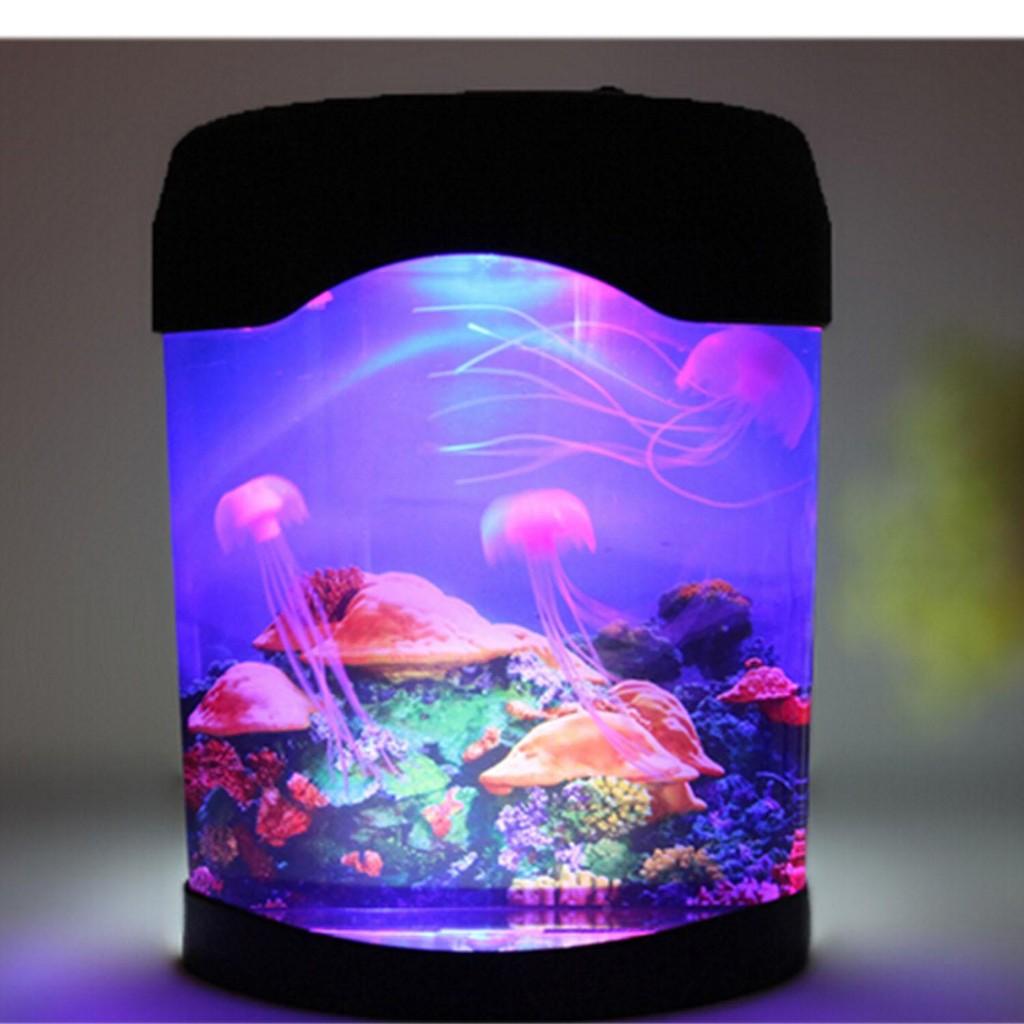 aquarium dhl s discus ebay beamswork light itm plant led timer freshwater lighting